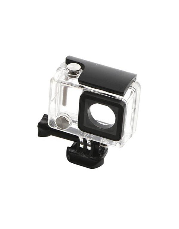 Аквабокс для экшн-камеры Xiaomi Mijia Seabird 4K motion Action Camera