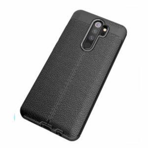 Чехол Brauffen Xiaomi Redmi Note 8 Pro