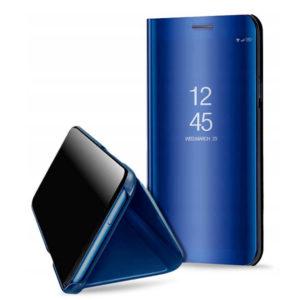 Чехол-книжка Clean View Xiaomi Redmi Note 8 Pro