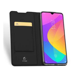 Чехол-книжка Dux Ducis Xiaomi Mi 9
