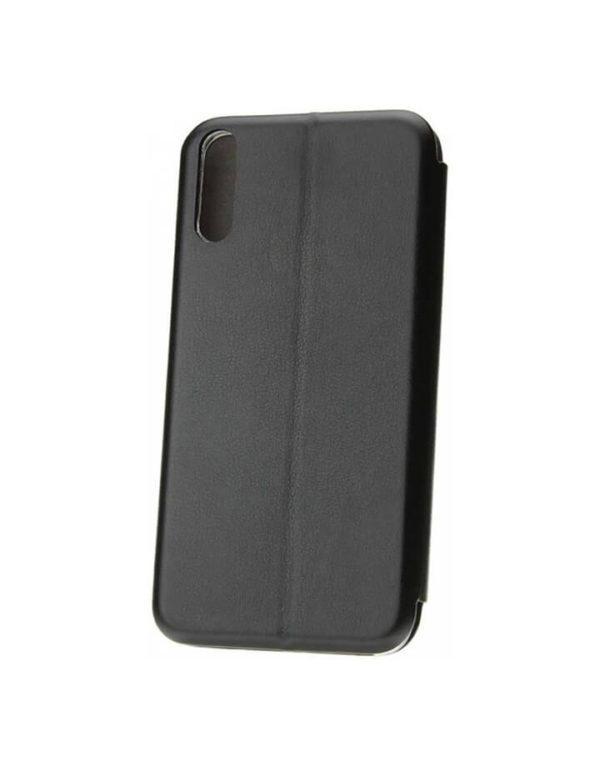 Чехол-книжка Nice case Xiaomi Mi 9 SE