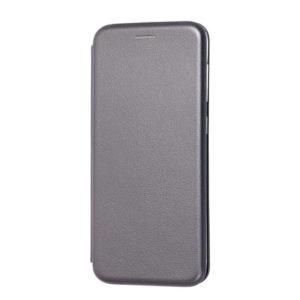 Чехол-книжка Nice case Xiaomi Mi A3