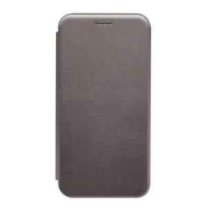 Чехол-книжка Sailang Xiaomi Redmi 8
