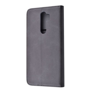 Чехол-книжка Xiaomi Redmi Note 8 Pro
