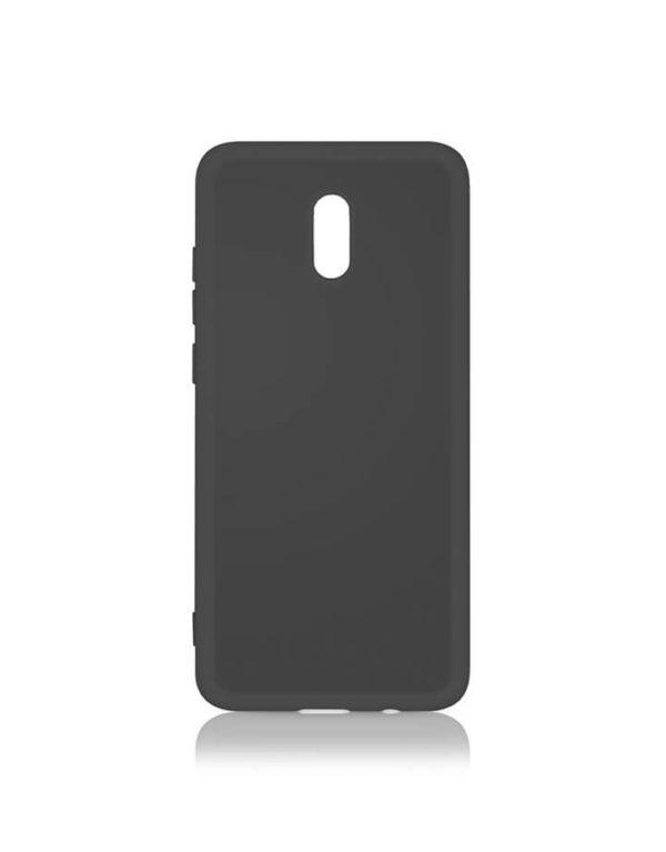 Чехол силикон Xiaomi Redmi 8A