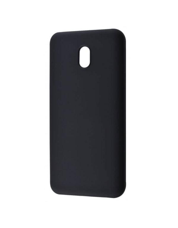 Чехол Silicone Cover Xiaomi Redmi 8A