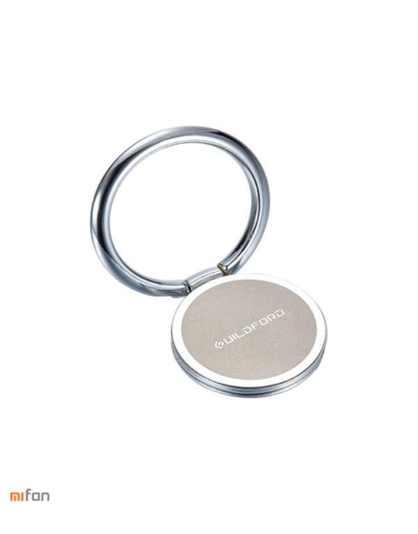 Держатель-кольцо для смартфона UILDFORD
