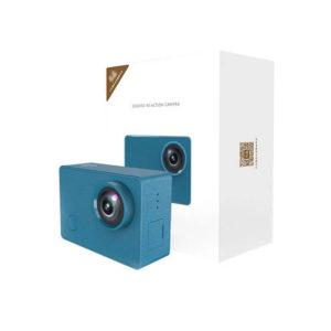 Экшн-камера Xiaomi Mijia Seabird 4K motion Action Camera