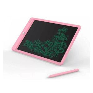 """Планшет для рисования Xiaomi Wicue Board 10"""" розовый"""