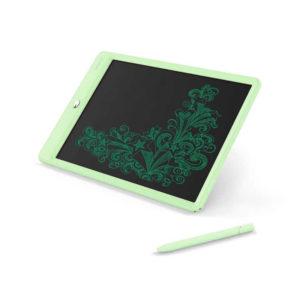 """Планшет для рисования Xiaomi Wicue Board 10"""" зеленый"""