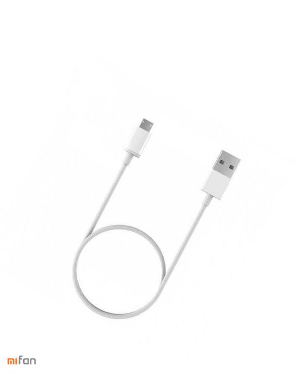 Usb - Кабель Xiaomi Micro Usb 1.2m