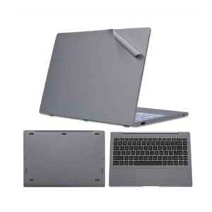 Защитная пленка для ноутбука Xiaomi Mi Notebook Pro 15.6