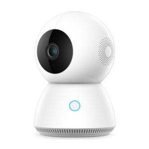 IP-камеры Xiaomi для умного дома