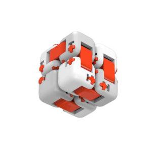 Антистресс-игрушка Xiaomi Mitu Fidget Building Blocks