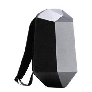 Рюкзак BEABORN Tajezzo Poly PU Backpack Bag
