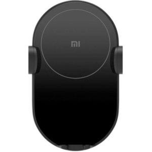 Беспроводная автомобильная зарядка Xiaomi Wireless Car Charger 10W (WCJ03ZM)