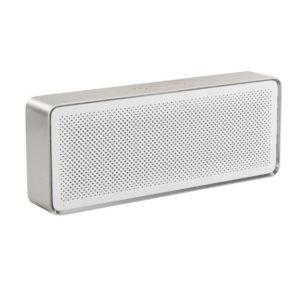 Портативная Bluetooth Колонка Xiaomi Mi Bluetooth Speaker 2