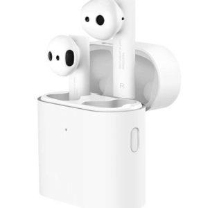 Беспроводные наушники Xiaomi AirDots Pro 2S (Mi True Wireless Earphones 2S)