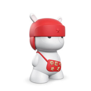 Bluetooth-колонка Xiaomi Mi Rabbit