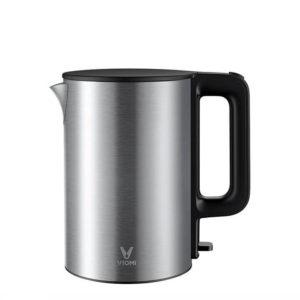 Чайник Xiaomi Viomi Electric Kettle