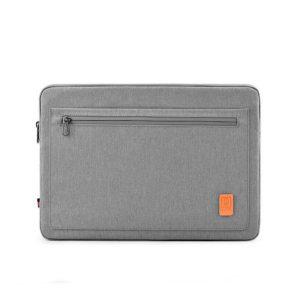 Чехол для ноутбука Wiwu Pioneer Laptop Sleeve - 15.4