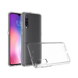 Чехол King-Kong Xiaomi Mi 9SE