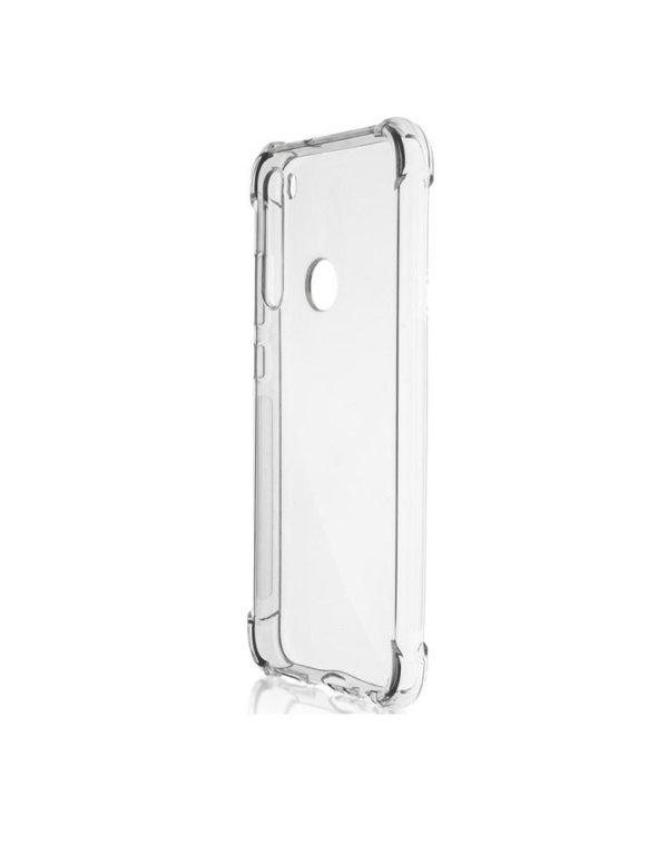 Чехол King-Kong Xiaomi Redmi Note 8t
