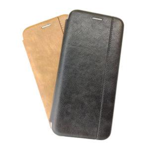 Чехол-книга 360° Xiaomi Mi 6X/A2