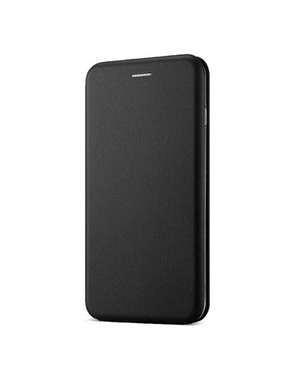 Чехол-книга Xiaomi Poco X3
