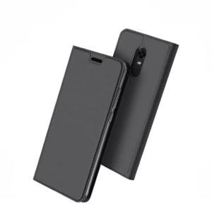 Чехол-книжка Dux Ducis Xiaomi Redmi 5 Plus