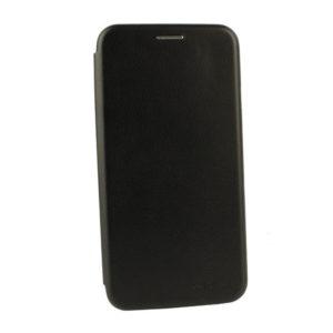 Чехол-книжка Xiaomi Mi 10 Lite