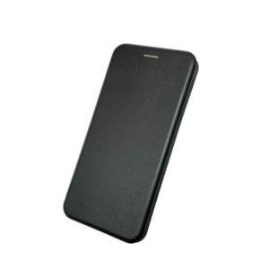 Чехол книжка Xiaomi Redmi Note 8