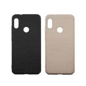 Чехол KSTATI Soft Case Xiaomi Mi A2 lite/Redmi 6 Pro