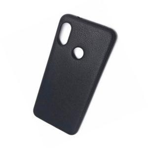 Чехол La Sport Xiaomi Mi A2/Mi 6X