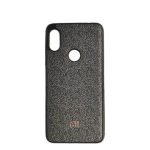 Чехол Life Cloth Case Xiaomi Redmi 7