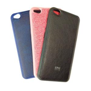 Чехол Life Leather Case Xiaomi Redmi Go