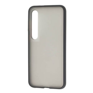 Чехол My Choice Xiaomi Mi Note 10