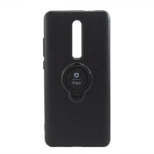 Чехол New Case iFace Xiaomi mi 9t