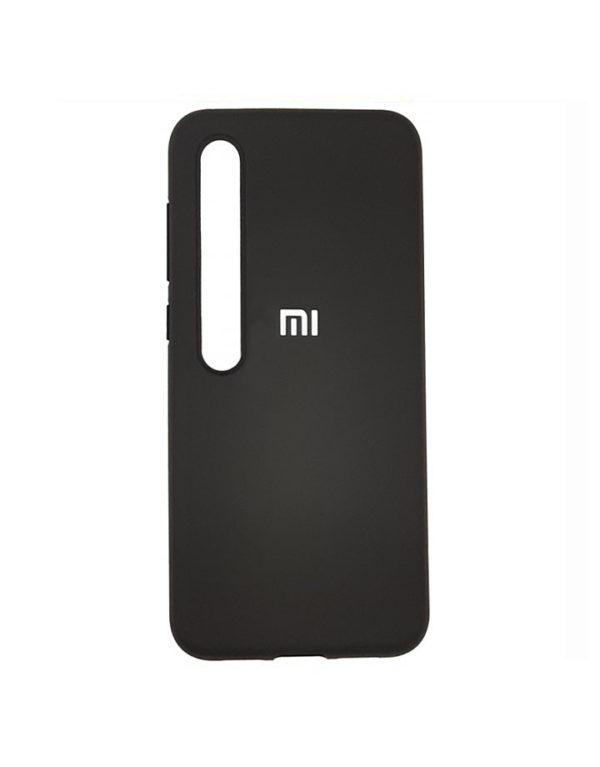 Чехол New Case Xiaomi Mi 10/10 Pro