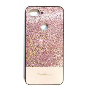 Чехол New Case Xiaomi Mi 8 lite