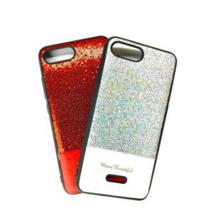 Чехол New Case Xiaomi Redmi 6A