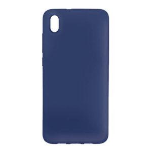 Чехол New Case Xiaomi Redmi 7A