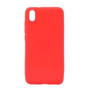 Чехол New Case Xiaomi Redmi 9A