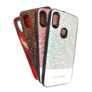 Чехол New Case Xiaomi Redmi Note 6