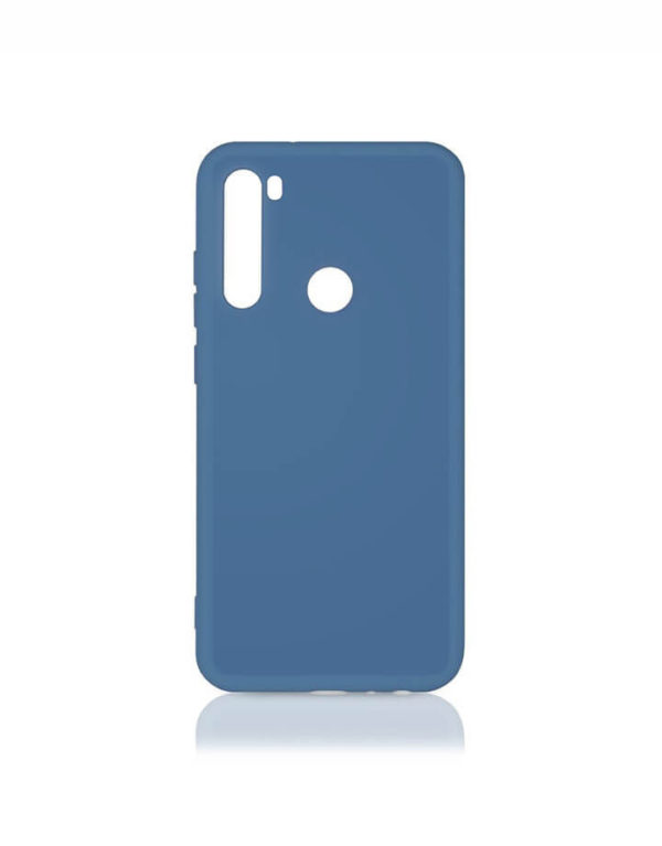 Чехол New Case Xiaomi Redmi Note 8T