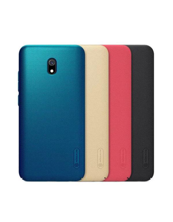 Чехол Nilkin Xiaomi Redmi 8A