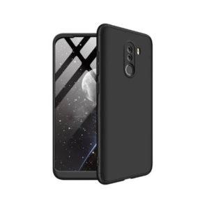 Чехол Protect Case 360 Xiaomi Pocophone F1