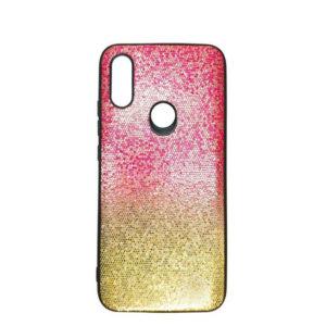 Чехол Quicksand Xiaomi Redmi 7