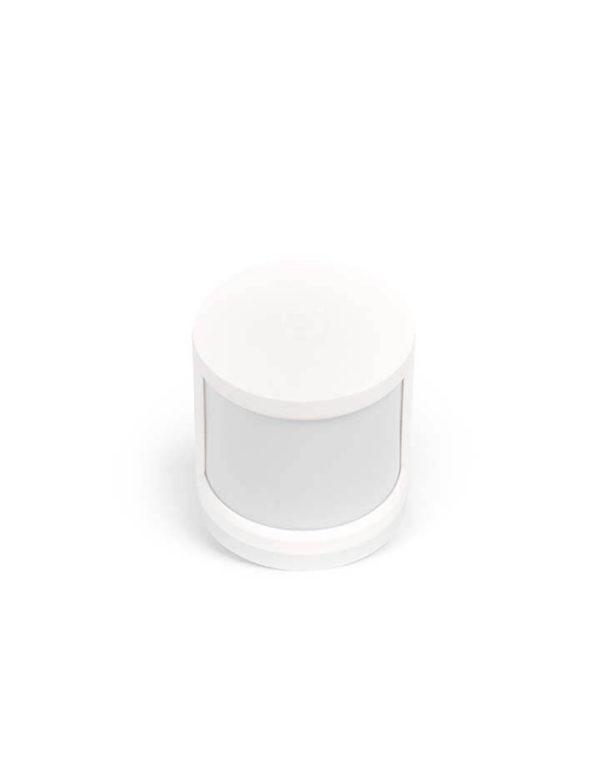 Датчик движения Xiaomi Mi Body sensor