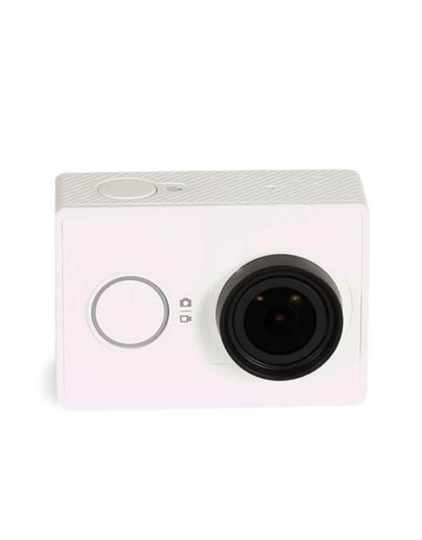 Экшн камера Xiaomi Yi Action Camera Basic Edition
